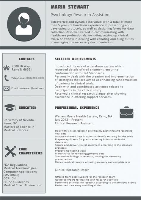 Best Resume Formats Free by Image Result For Trends In Cv Writing Cv