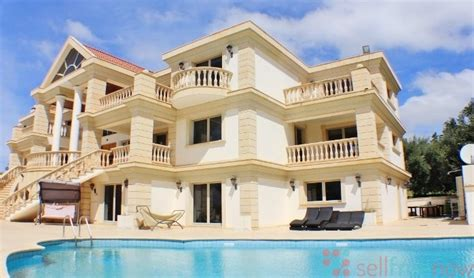A Luxury Mansion 10 Bedrooms » Free classified ads | Post ...