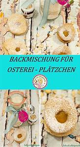 Geschenke Aus Der Küche Ostern : backmischung f r osterei pl tzchen rezept geschenke ~ A.2002-acura-tl-radio.info Haus und Dekorationen