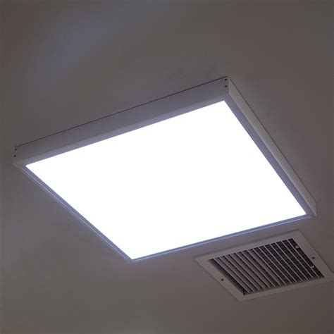 2x2 led light panel led panel light 2x2 36w even glow light fixture led