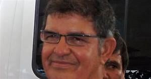 Ari Pessanha sofre acidente na Baixada Campista.