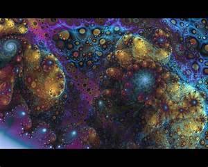 Dark Matter Wallpaper by SalHunter on DeviantArt