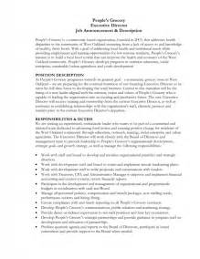 office manager description for resume office manager description for resume sles of resumes