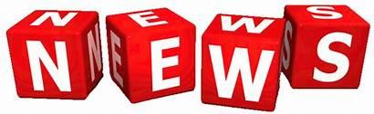 Pago Rete Coronavirus 2022 Iscrizioni Istituto Giocattoli