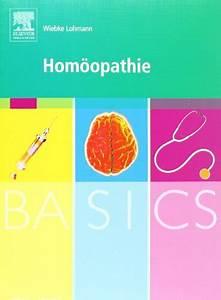 bücher über homöopathie