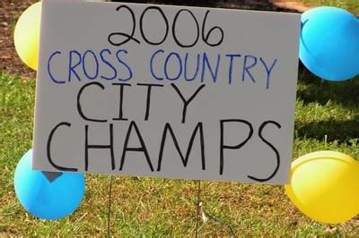 team 5 6 st edward track and cross country chions