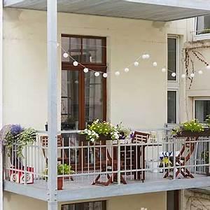 Balkon Nachträglich Anbauen : anbaubalkon k ln balkon nachtr glich anbauen balkone anbauen ~ Lizthompson.info Haus und Dekorationen