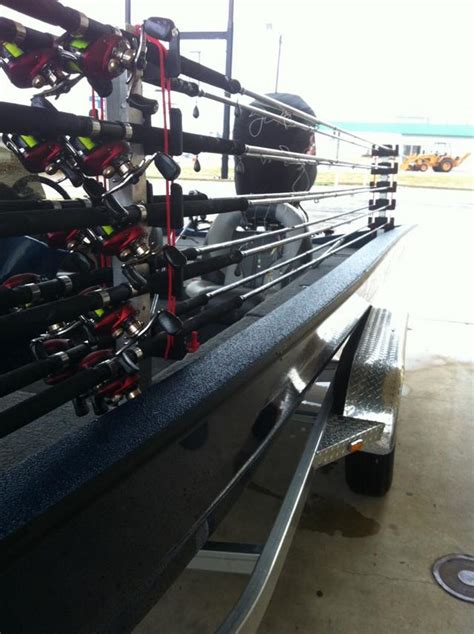 Boat Transport Racks by Rod Transport Rack Page 2
