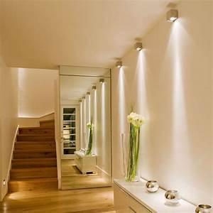 Best hallway lighting ideas on