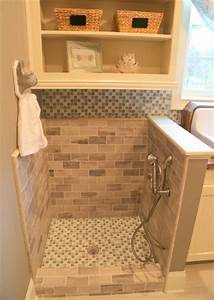 Top 3 Reasons To Have A Mud Room The Frusterio Home