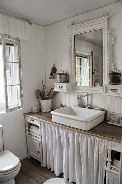 cuisiniste salle de bain la vasque à poser rectangulaire en 67 photos inspirantes