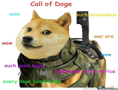 Doge Meme Origin - wow so gun doge know your meme