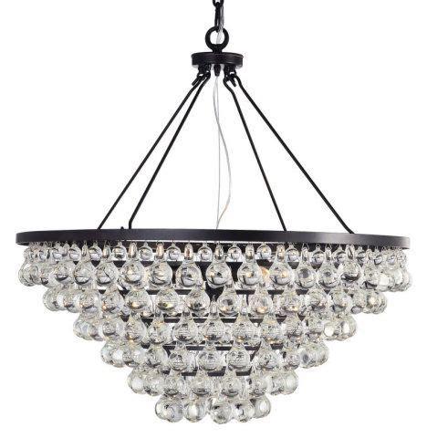 union lighting toronto chandeliers 5 light pears pendant dining bedroom