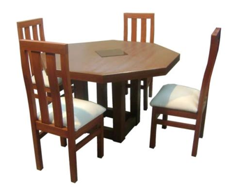 fotos de sillas de madera fotos presupuesto e imagenes