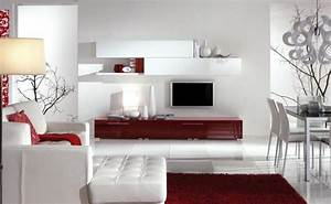 House decorating ideas smart and great interior color for Interior decorating colour scheme ideas