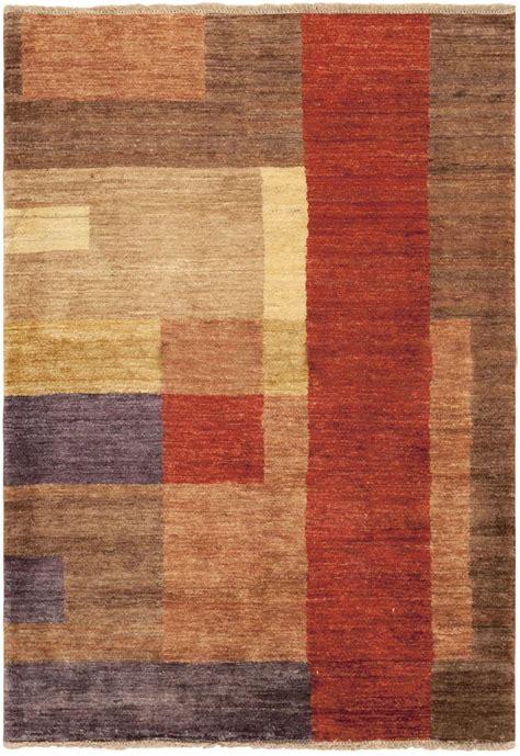 installation of laminate flooring buy modern carpets dubai abu dhabi across uae