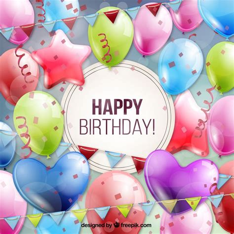 1000 images about happy birthday on 1000 happy birthday friend quotes on happy