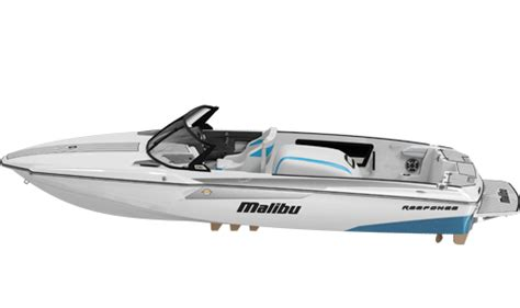 Malibu Boats Grand Rapids malibu boats s grand rapids comstock park michigan