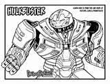 Hulkbuster Coloring Iron Draw Sketch Avengers Infinity War Hulk Drawing Armor Buster Too Drawittoo Tutorial Spider Paintingvalley Worksheetpedia August Template sketch template