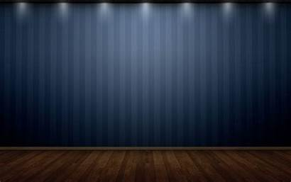 Stage Background Wallpapers Wooden Wallpapertag