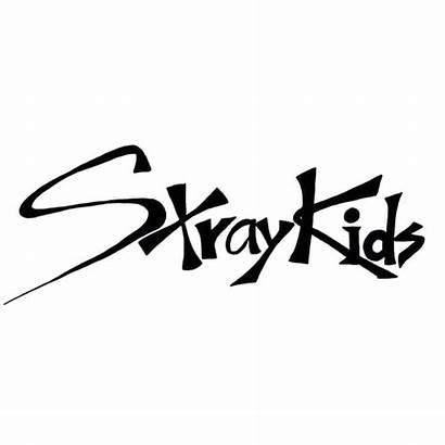 Stray Leader Straykids Bang Logos Precious Proud