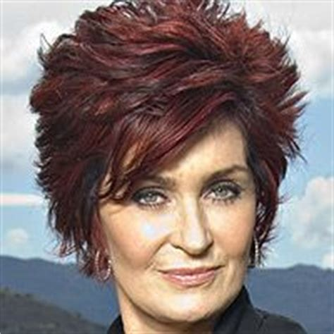 osborne hair styles 1000 images about sharons hair on 9080
