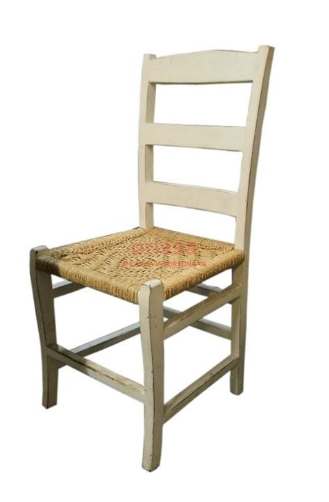 sedie coloniali sedie coloniali cheap sedie coloniali with sedie