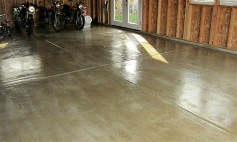 garage floor paint vs sealer seal krete seal concrete garage floor paint reviews carpet vidalondon
