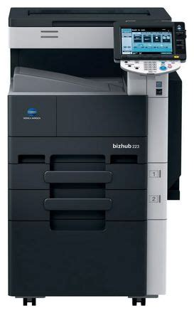 Use the links on this page to download the latest version of konica minolta c353 series ps drivers. KONICA MINOLTA C353 PRINTER DRIVERS