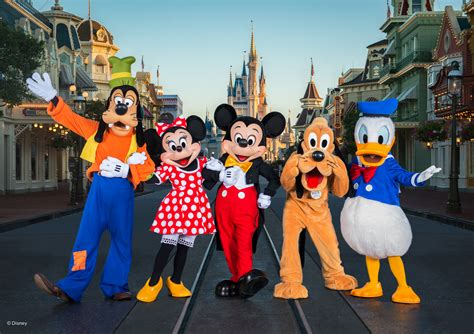 2017 Vacation Packages For Walt Disney World Available Now. Digital Media Solutions Online Marketing Tool. Psychiatric Nurse Practitioner Requirements. Cal State Fullerton Apply Top Acting Agencies. Carolina Christian School Rate Online Brokers. Akron Practical School Of Nursing. Penn State Criminal Justice Program. Learn Automation Testing Online. How To Get A Cheap Insurance Quote