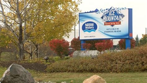 Michigan watchdogs lose bid to stop water boost for ...
