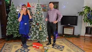 Express Shop Tv : express shop tv weihnachtsbaum waldfee mit led beleuchtung youtube ~ Eleganceandgraceweddings.com Haus und Dekorationen