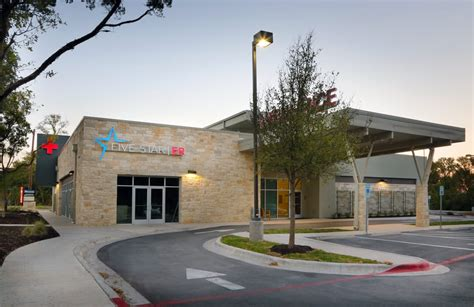 Five Star Er  South Austin  84 Reviews  Emergency Rooms. Lush Decor Comforter Set. Rust Colored Decorative Pillows. Winstar Hotel Room Prices. Water Decor. 2 Room Apartments For Rent. Christmas Angel Decorations. Room Monitor. Rooms To Go Outdoor Furniture
