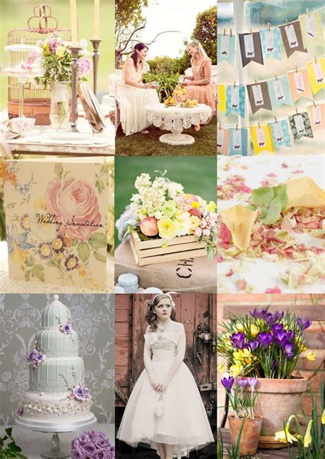 27 February 2012 Fantastical Wedding Stylings