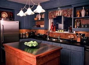 7 trends two tone kitchen cabinets ideas for 2018 With kitchen cabinet trends 2018 combined with make my sticker
