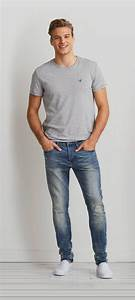 The Ultimate Guide To Picking The Most Flattering Jeans For Both Men u0026 Women