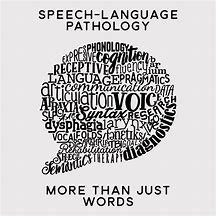 Best Speech Pathologist - ideas and images on Bing | Find ...