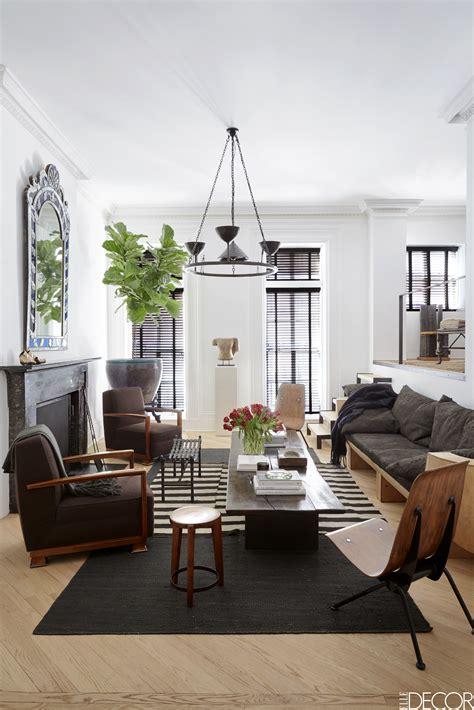 20 Best Living Room Ideas Beautiful Living Room Decor