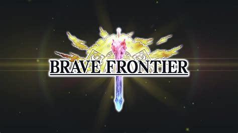 brave frontier collaboration  shin megami tensei iv