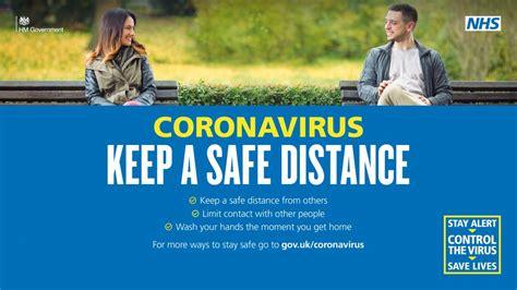 Coronavirus: Update on Covid-19 cases at Consensus ...