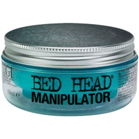 tigi bed manipulator tigi bed manipulator 50ml free delivery