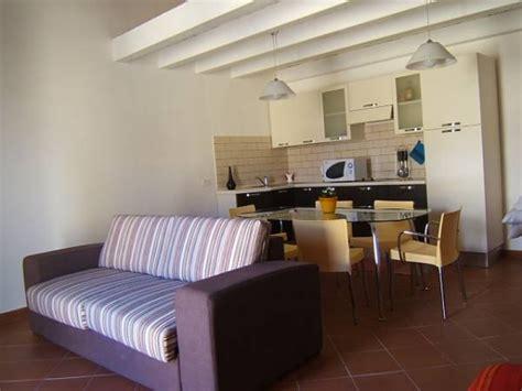 charming studio apartment  ortigia syracuse sicily