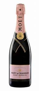 Moet Champagner Rose : moet and chandon brut rose imperial champagne 750ml crown wine spirits ~ Eleganceandgraceweddings.com Haus und Dekorationen