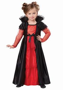 Halloween Kostüm Vampir : pics for halloween costumes for kids girls vampire ~ Lizthompson.info Haus und Dekorationen