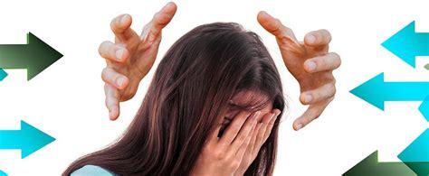 allattamento mal di testa l 11 maggio sar 224 la giornata nazionale mal di testa