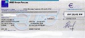 Prix Cheque De Banque Banque Postale : il faut toujours remplir ses ch ques soi m me mayotte ~ Medecine-chirurgie-esthetiques.com Avis de Voitures
