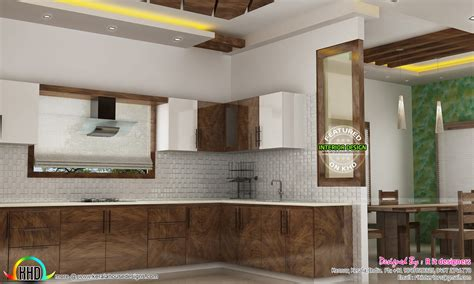 kitchen and dining interior design kitchen and dining room designs india dining room ideas