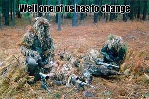 Cover Letters For Career Change The 13 Funniest Military Memes Of The Week 9 23 15