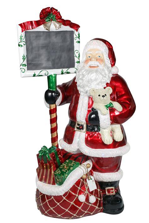 santa shop xmas shop christmas shop xmasyou xmas