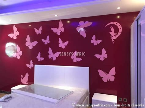chambre gar輟n emejing photo de chambre enfant contemporary amazing house design getfitamerica us